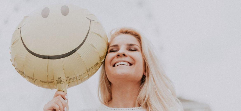 Holistic Lifestyle, Health & Wellness Blog by Leigh Ann Lindsey
