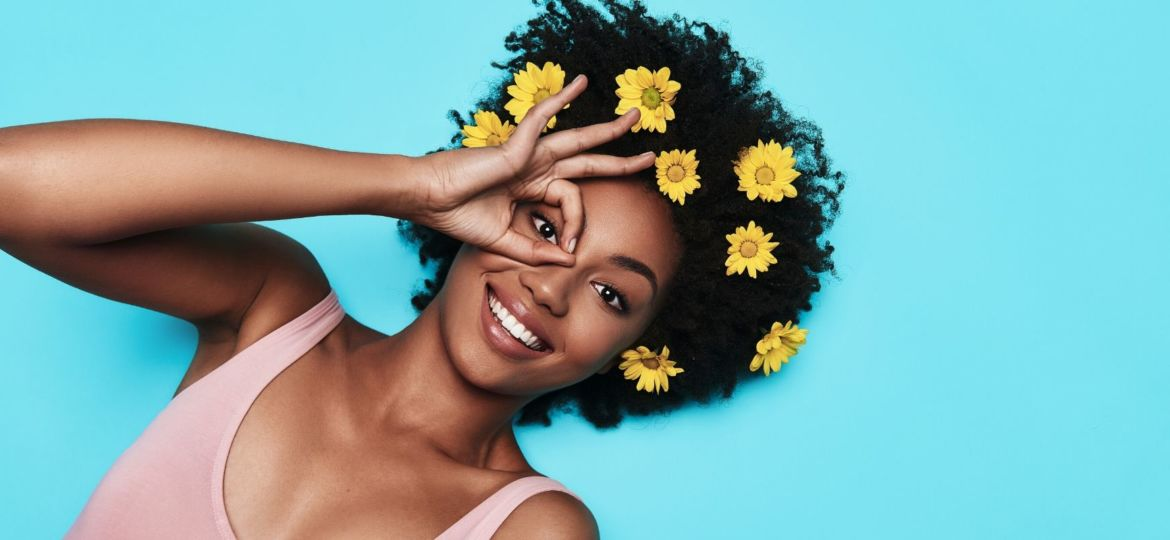 6 Holistic Products Everyone Needs by Leigh Ann Lindsey