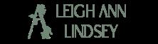 Leigh Ann Lindsey